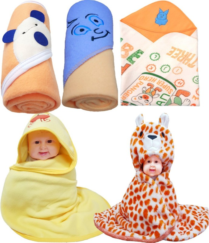 Baby Bed, Mat & more..