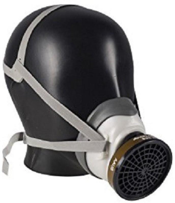 3M 1200, Gas Cartridge Respirator