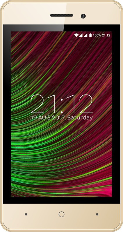 zen-m72-smart-black-gold-black-8-gb1-gb-ram
