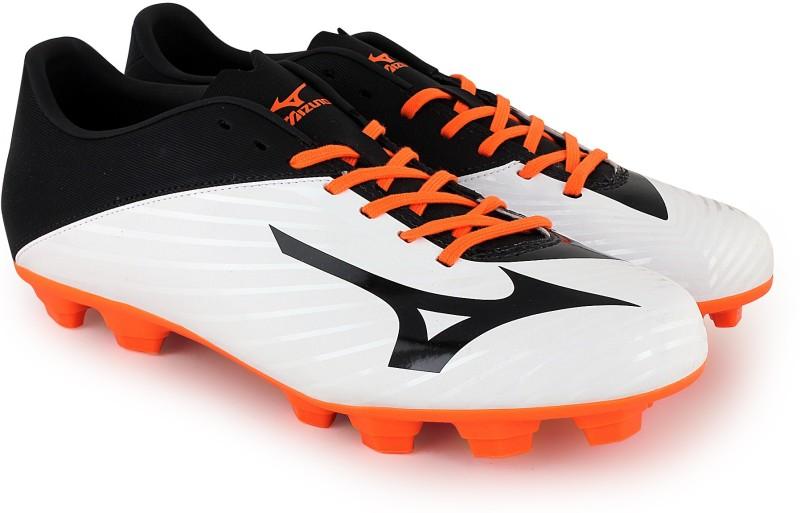 Mizuno BASARA 103 MD Football Shoes For Men(Multicolor)