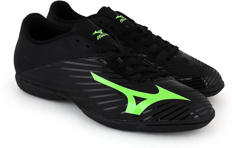 Mizuno BASARA 103 IN Football Shoes For Men(Multicolor)