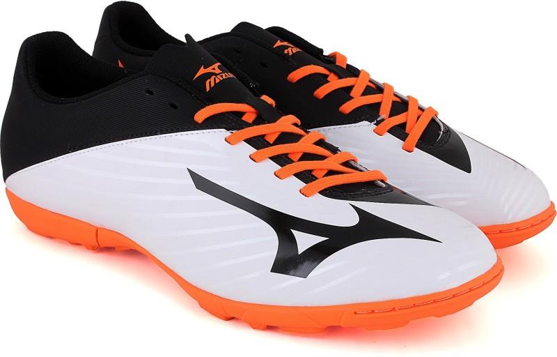 Mizuno BASARA 103 AS Football Shoes For Men(Multicolor)