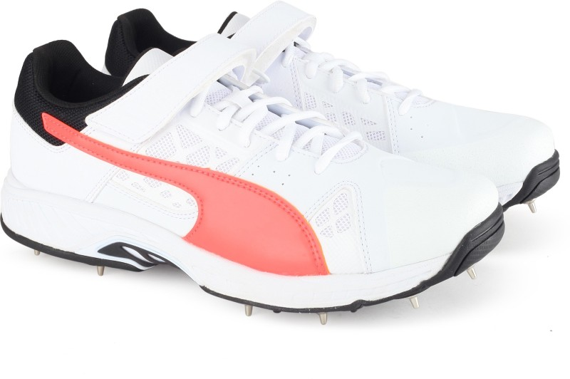 dd1f8b477ed Puma Men Cricket Shoes Price List in India 29 March 2019