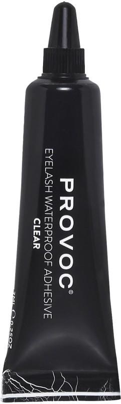 Provoc Eyelash Adhesive(7 ml)