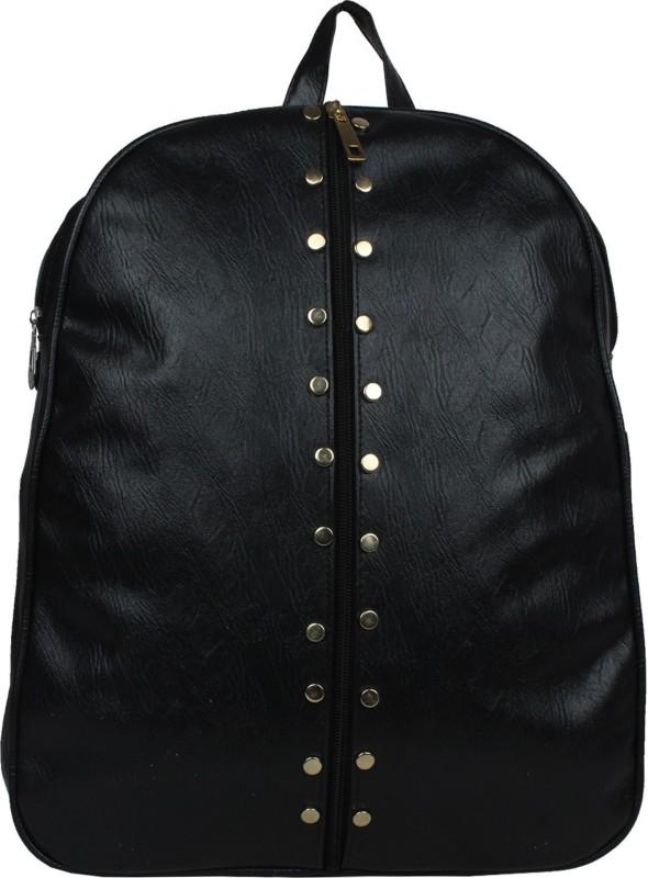 SAHAL SGM-BAG-99 Backpack(Black, 15 L)