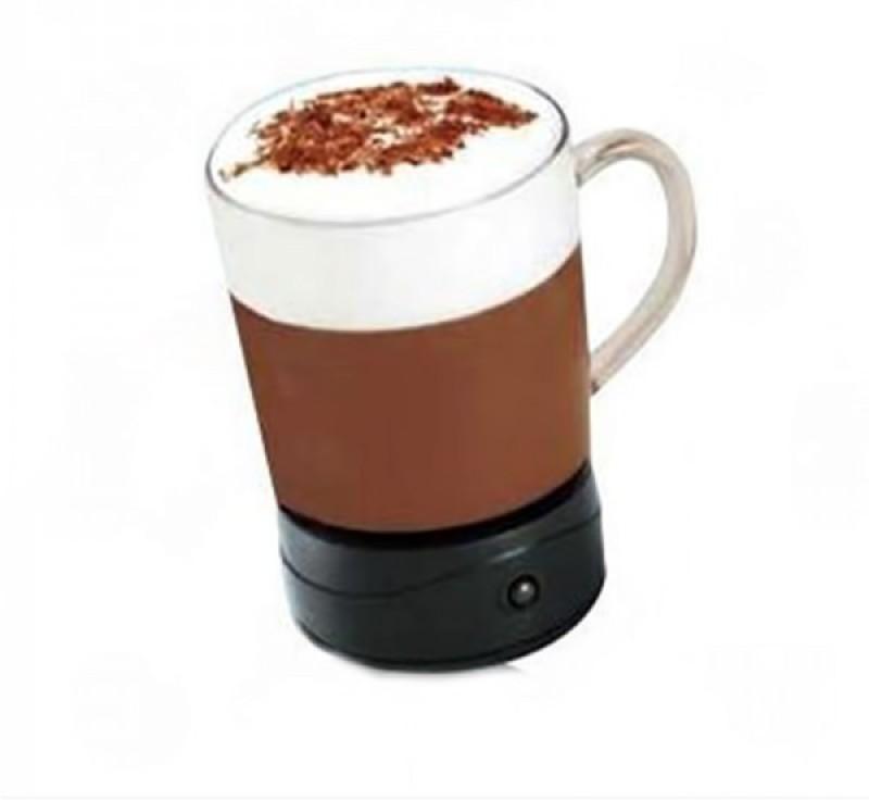 Divinext DXT - 3930 5 Cups Coffee Maker(Multicolor)