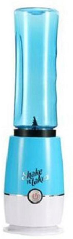 Online World Jui_Cer_ 0 Juicer(Blue, 1 Jar)