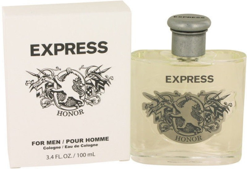 Express Honor Eau de Cologne  -  100 ml(For Men) image