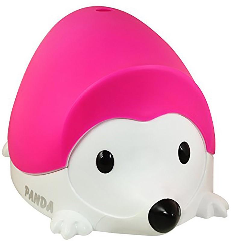 Panda mouse Potty Box(Pink)