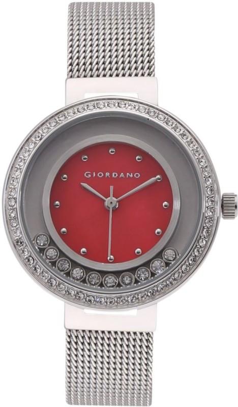 Giordano 2838-11 Women's Watch image