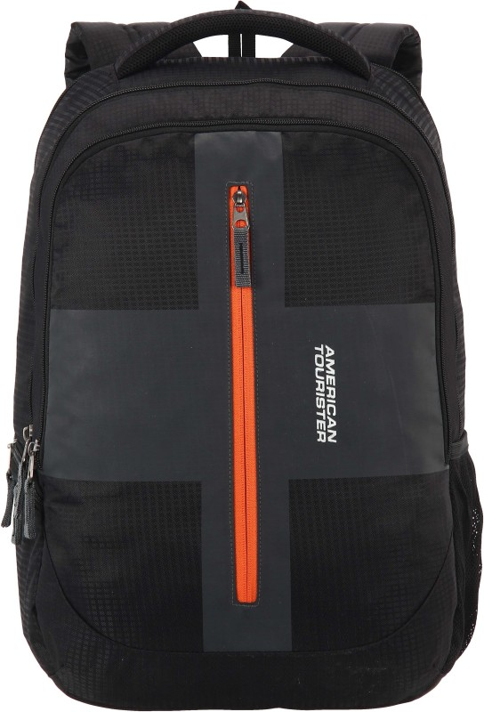 Flipkart - Backpacks, Suitcases & more Min. 50%+Extra 6% Off