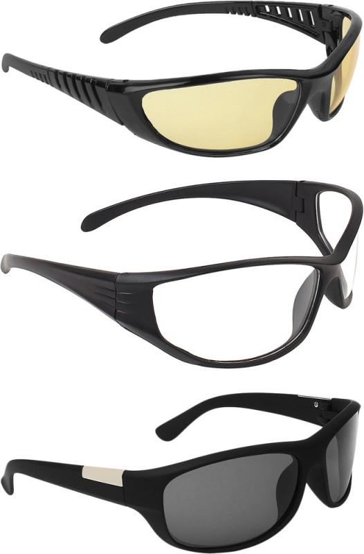2e84c43662c43 Zyaden Women Sunglasses Price List in India 9 April 2019