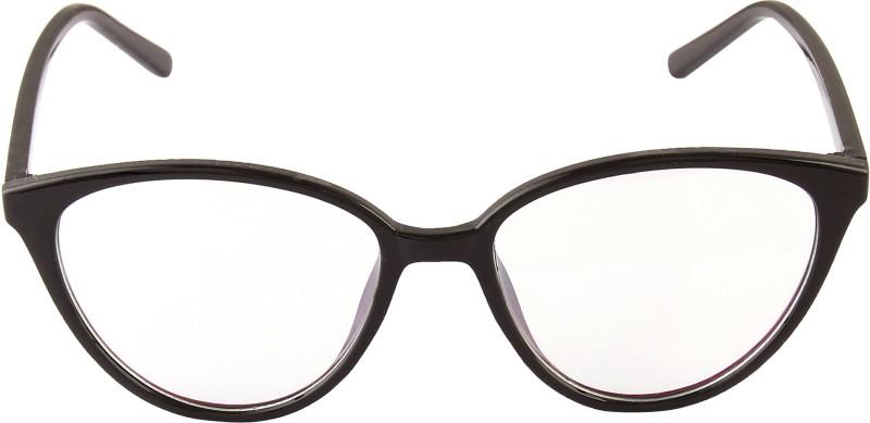 adine Wrap-around Sunglasses(Silver) image
