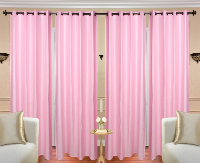 check MRP of bamboo door curtains Handloom Hut