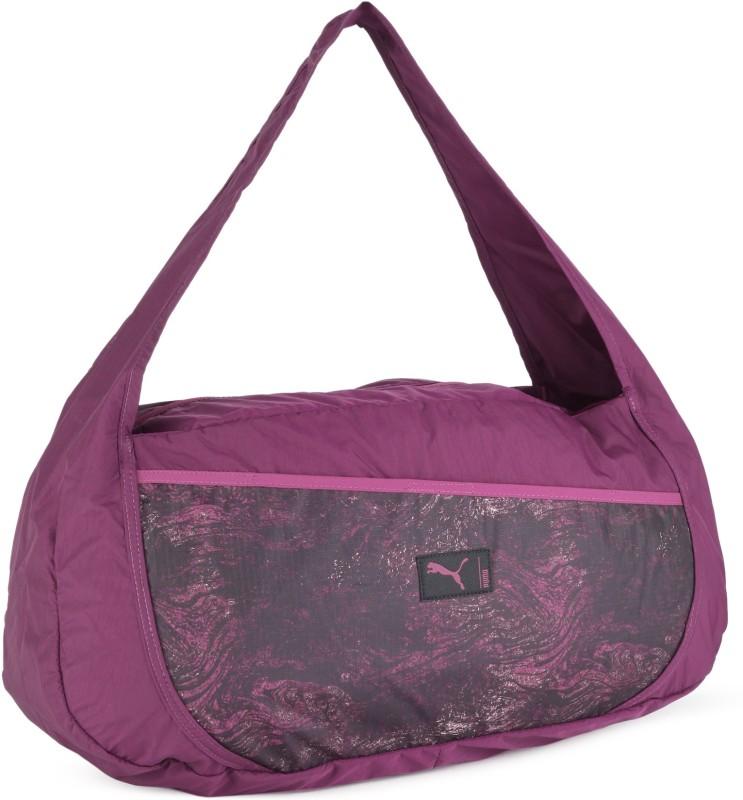 22956ce05e Buy Puma Bags Online