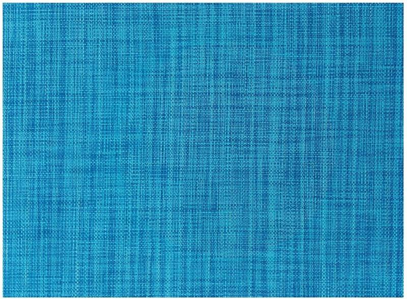 Nimble House Plastic Camping Mat Plastic Mat(Blue, Medium)