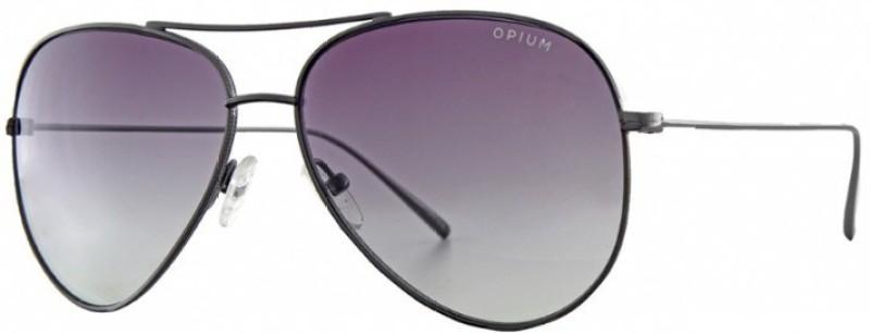 1164004bd93 Opium Men Sunglasses Price List in India 19 April 2019