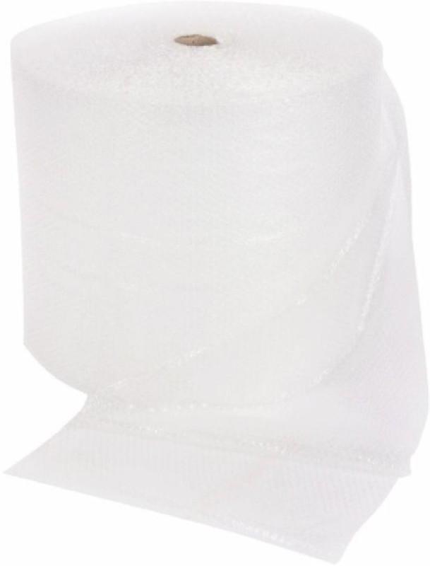 air bubble Bubble Wrap 0.12 mm 0.11 m(Pack of 1)