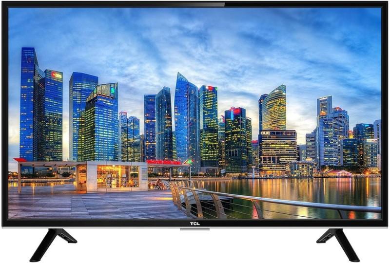 TCL 99.1 cm (39 inch) Full HD LED TV(L39D2900)