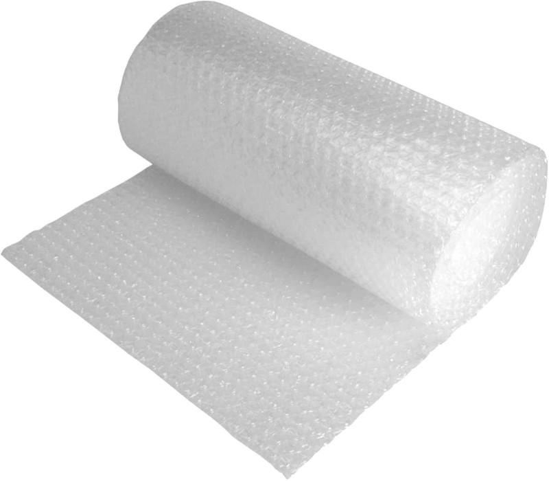 air bubble Bubble Wrap 1000 mm 5000 m(Pack of 1)