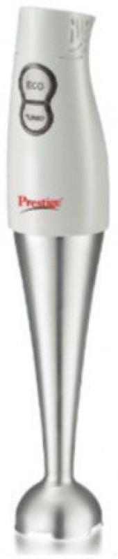 Prestige phb 10.0 140 Hand Blender(White)