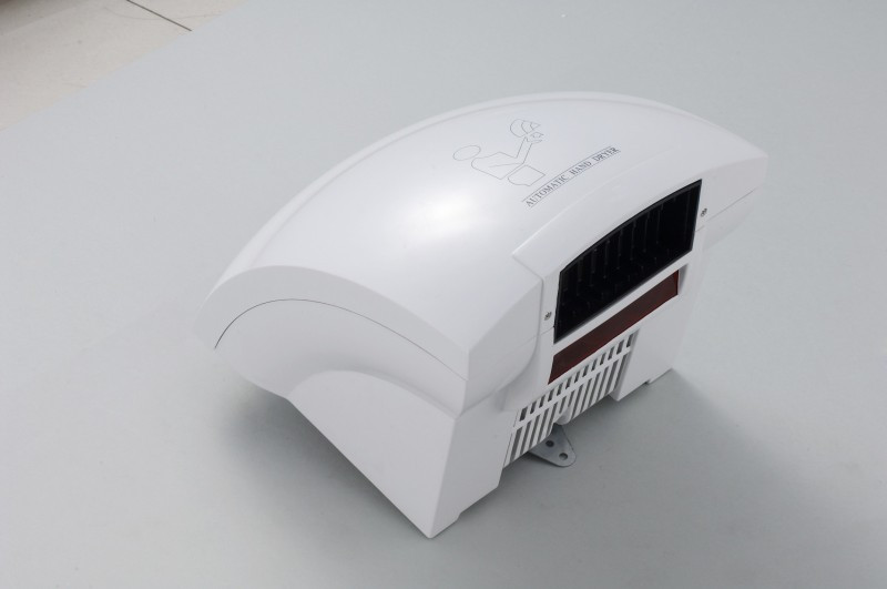 iTradeIMEX ITI-1003A Hand Dryer Machine