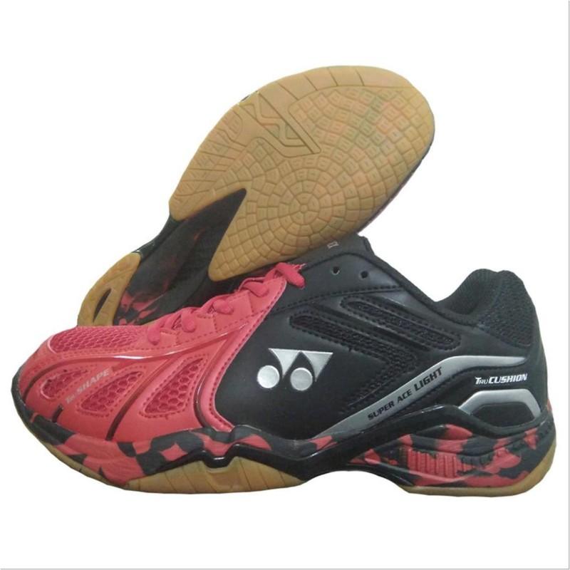 Yonex Badminton Shoes For Men(Multicolor)