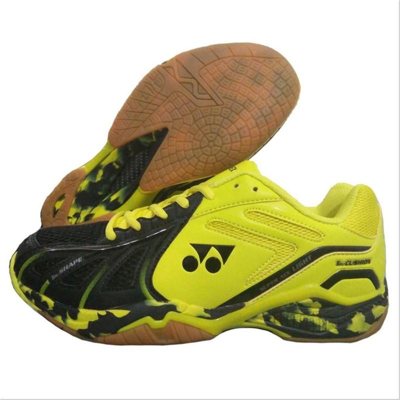 Yonex YONEX YONEX SUPER ACE LIGHT BADMINTON SHOE FOR MEN Badminton Shoes For Men(Multicolor)
