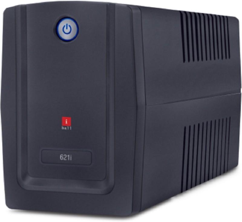 Iball Best Nirantar UPS621i UPS