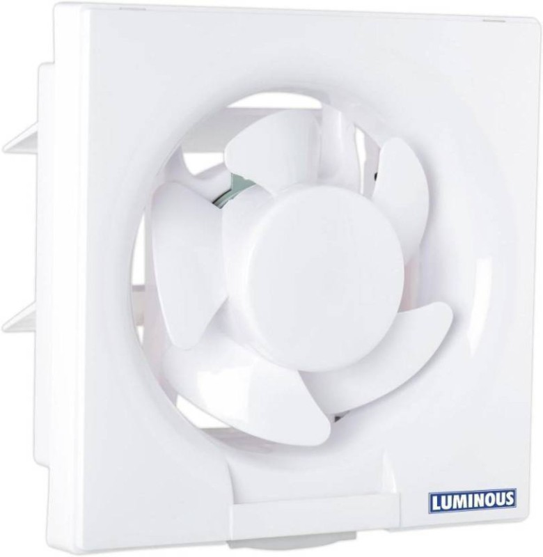 Luminous Vento Deluxe 150 MM 150 mm Exhaust Fan