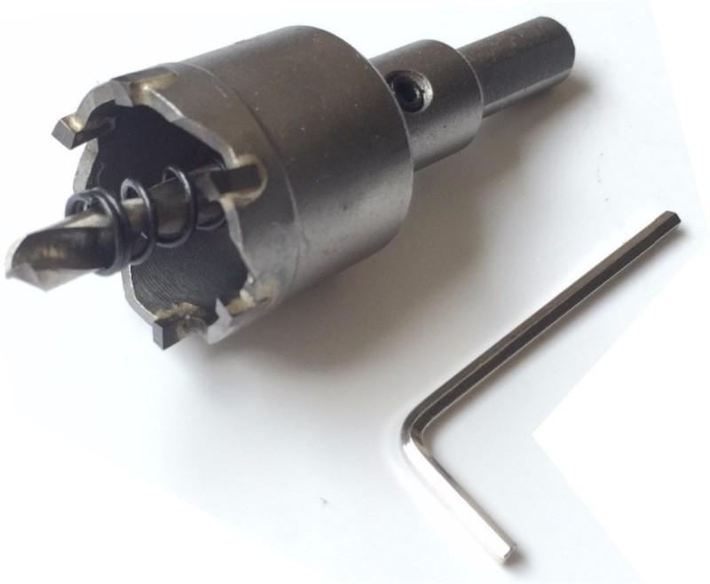 Laser LA030S Keyhole Saw(0 inch Blade)