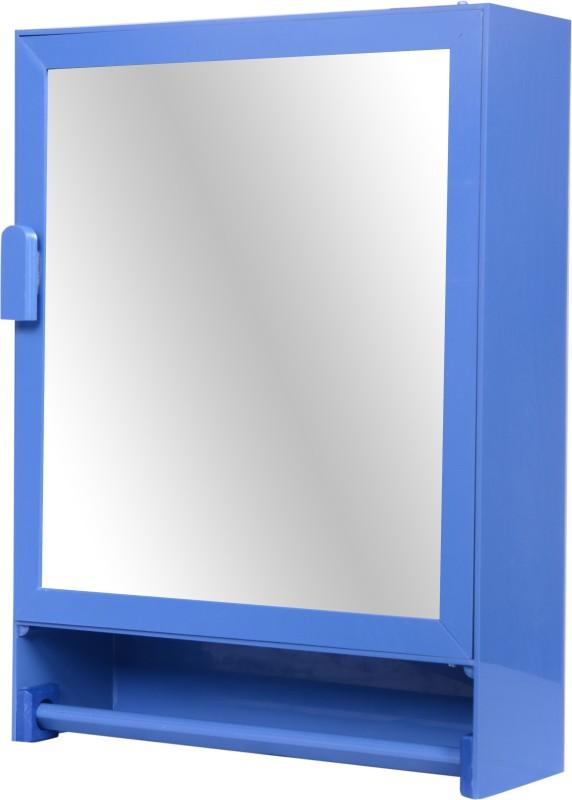 WINACO New Besto-2 Bathroom Cabinet Storage Box(Blue)