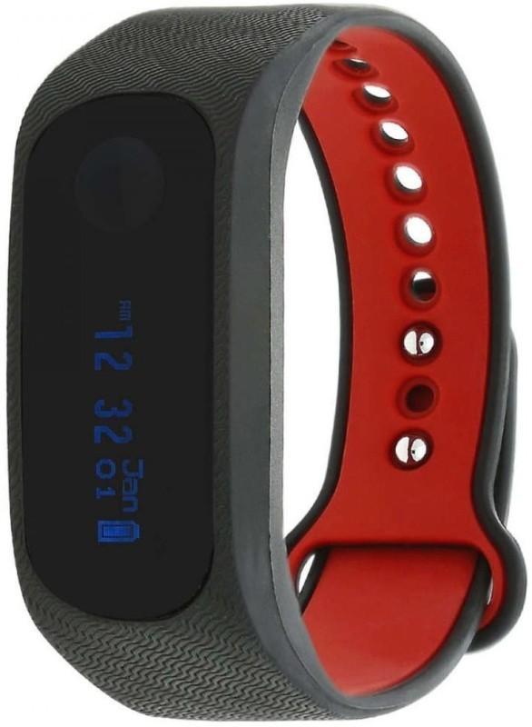 Fastrack 90059pp01 reflex Hybrid Watch For Boys