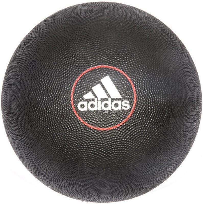 ADIDAS SLAM BALL-5 KG ADBL-10223 5 g Medicine Ball(23 cm)