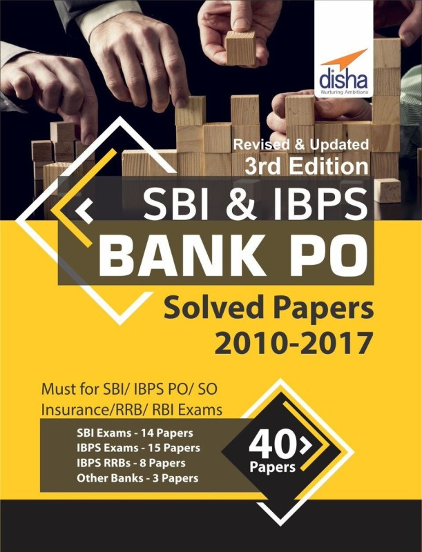 Flipkart - NEET, UPSC, RRB & More Upto 60% Off