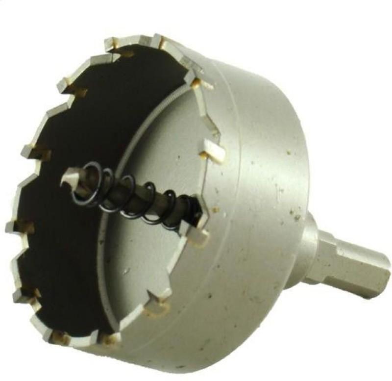 Laser LA065S Keyhole Saw(0 inch Blade)