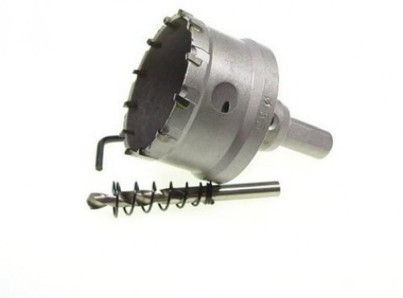 Laser LA055S Keyhole Saw(0 inch Blade)