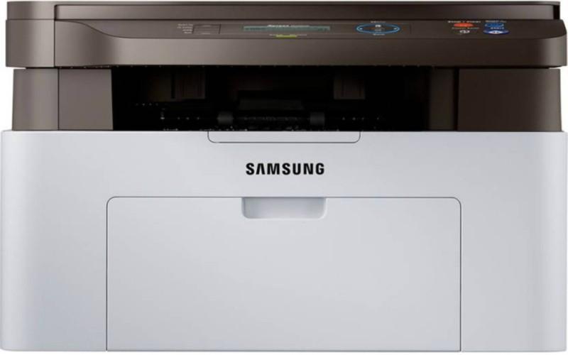Samsung Xpress M2060NW SL-M2060NW/XIP Multi-function Printer(White, Black, Toner Cartridge)