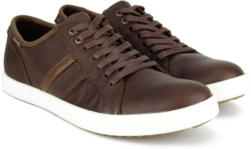 Flipkart - Men's Footwear Bata , Hush Puppies & more