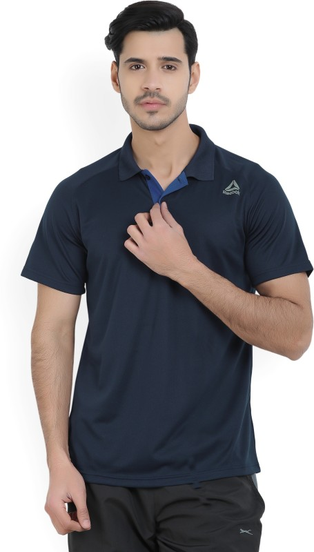Flipkart - For Men T-Shirts, Shirts...