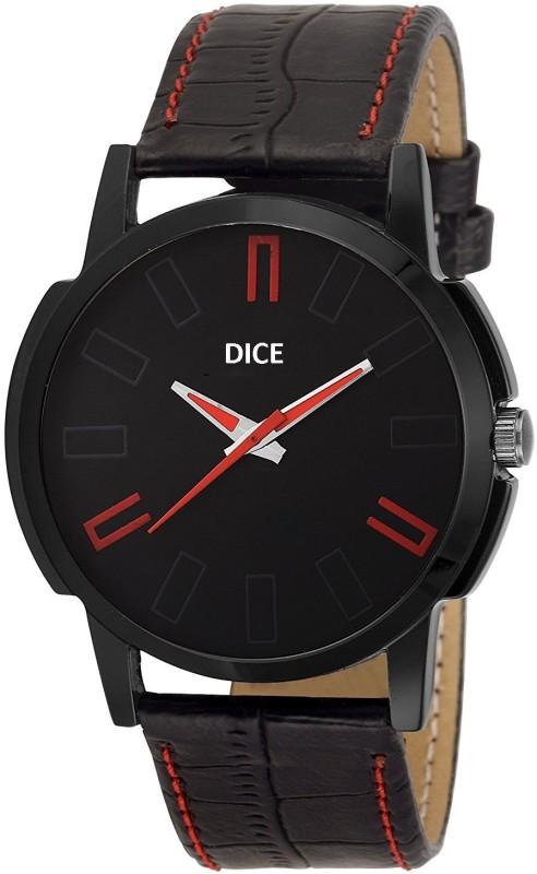 Dice LEG-B150-0057 Legend Women's Watch image