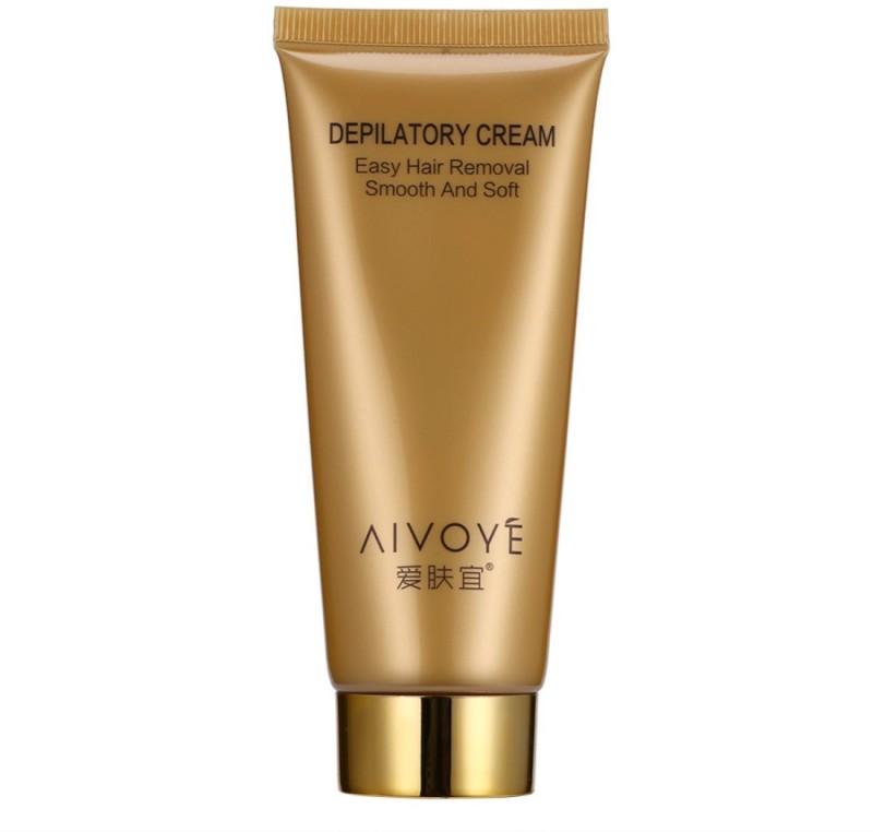 AIVOYE DEPILATORY CREAM Cream(60 g)