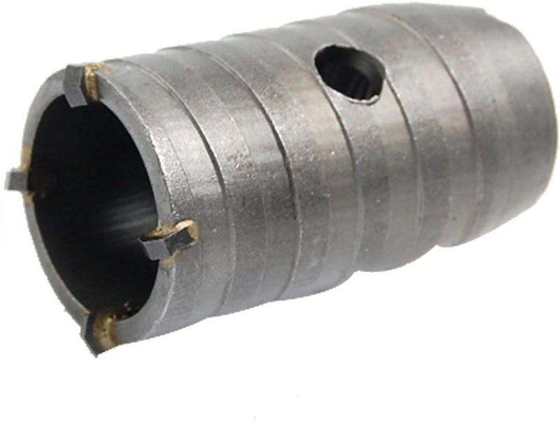 Osaki OI-TCM40 Keyhole Saw(0 inch Blade)