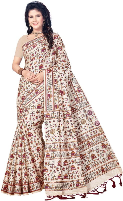 ab2de789e3 Rani Saahiba Sarees Price List in India 12 July 2019 | Rani Saahiba ...
