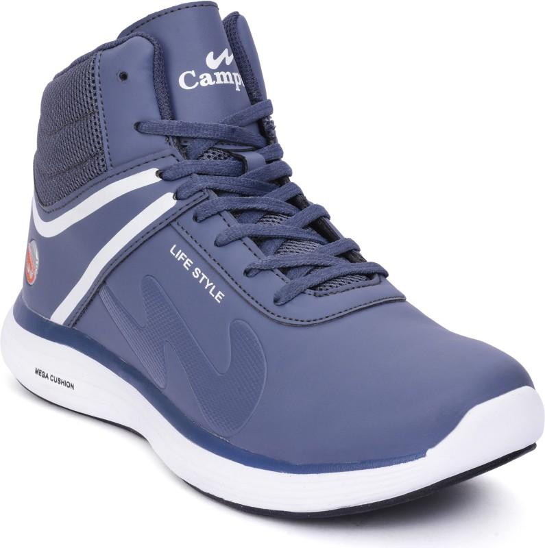 4c621b85c43 Campus Men Casual Shoes Price List in India 2 April 2019