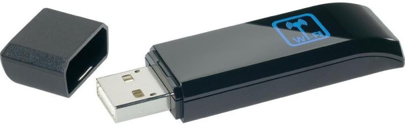 Nexus HDMI Data Card(Black) image