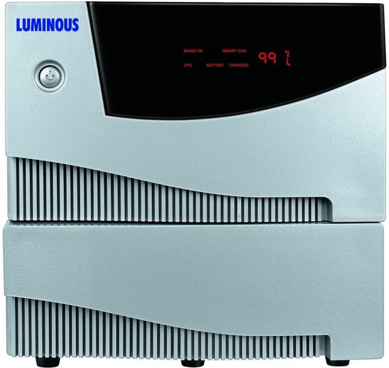 Luminous Cruze 2 KVA Cruze 2 KVA Pure Sine Wave Pure Sine Wave Inverter