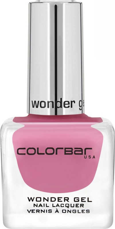 Colorbar taffy pink pink(12 ml)