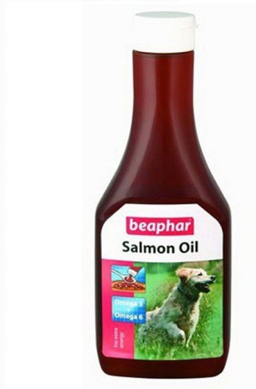 beaphar Dog Oral Medication Liquid(425 ml)