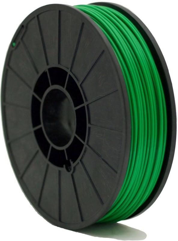 3D Galaxy Printer Filament(Green)